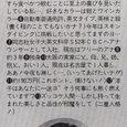Rr19802_joar_yashima