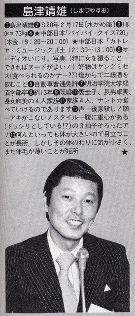 Rr19802_joar_shimazu