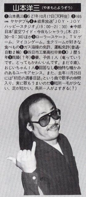 Rr19802_joar_yamamoto