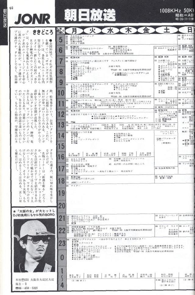 Rr19803_p046_jonr_asahi