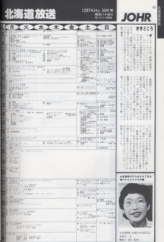 Rr19803_p055_johr_hokkaido