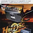 197810radicase00