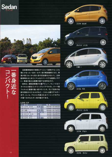 000kei2007p0011