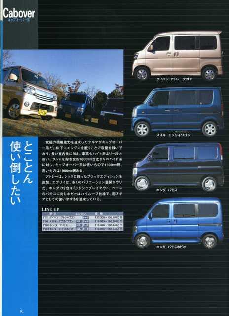 000kei2007p0091