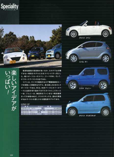 000kei2007p0109